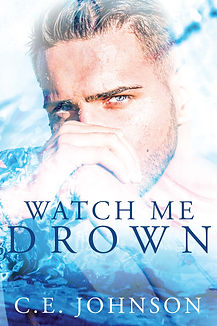 WMDrown_eBook_HighRes.jpg