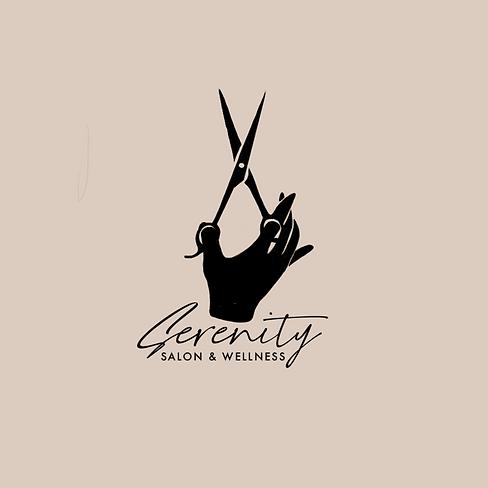 serenity logo 2.PNG