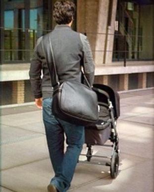 diaper%20bags%20for%20dad-diaper%20bags%