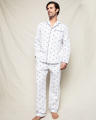 matching family pjs-summer family pjs-ma