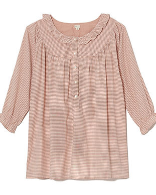 plaid maternity shirts-Best maternity sh
