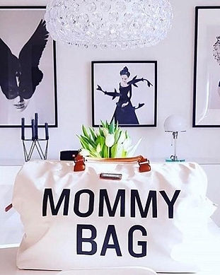 unique gifts for pregnant mothers-mommy