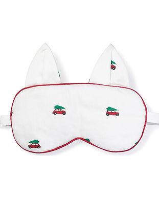 kids eye mask-childerns eye mask-holiday
