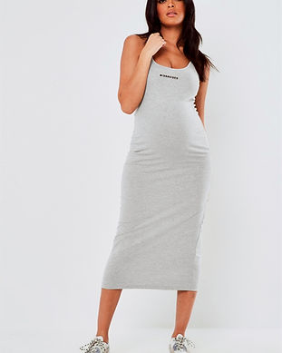 relax%20fit%20maternity%20dresses-comfor