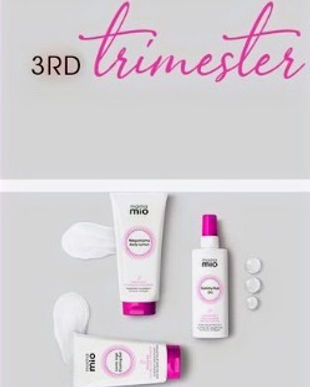 third%20trimester%20skin%20care-3rd%20tr