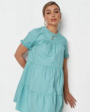 maternity cute smock dresses-maternity d