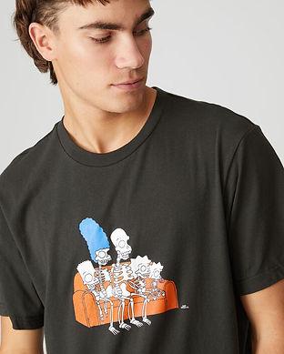 homer simpson dad tshirts-shirts dor sim