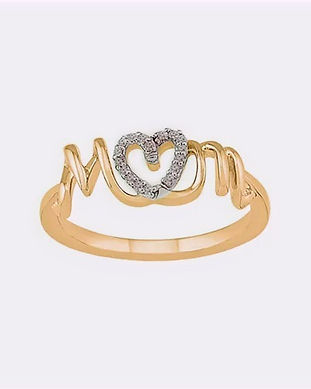 Best%20mom%20rings-best%20push%20gifts-m