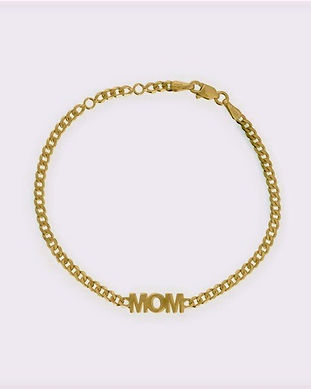 best%20mothers%20day%20gift-whats%20a%20