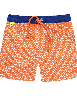 matching swimsuits for daddy and son-swi