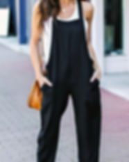 jumpsuit outfits-jumpsuit formal-materni