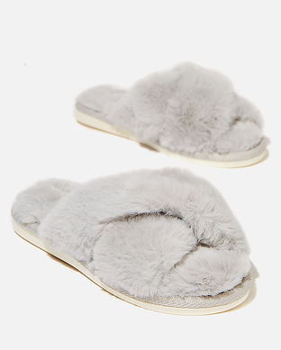 gifts for mothers-slippers for mothers-c