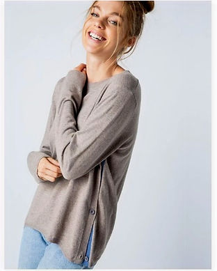 nursing%20sweaters-nursing%20tops-nursin