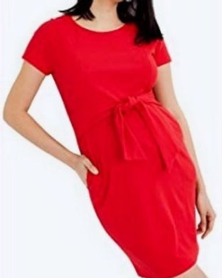 red%20nursing%20dress-lactation%20dress-