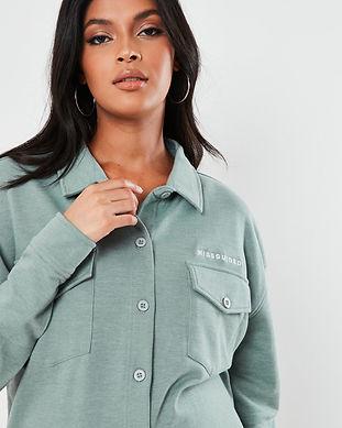 maternity long sleeve shirts-maternity s
