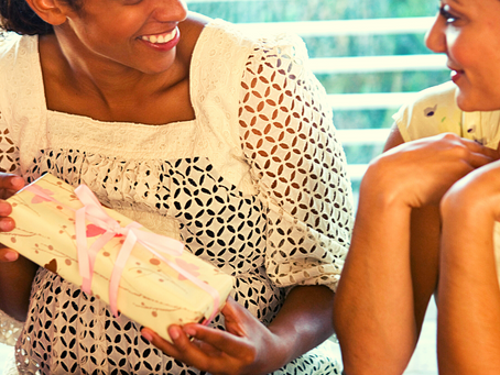 14 Mother's Day Gift's for your Pregnant Family, Friend, or     Co-worker