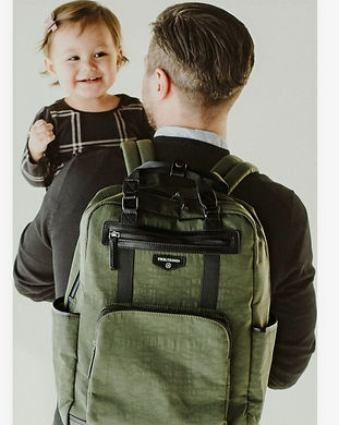 best%20diaper%20bags%20for%20dad-maisone