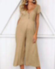 summer%20maternity%20jumpsuits-spring%20