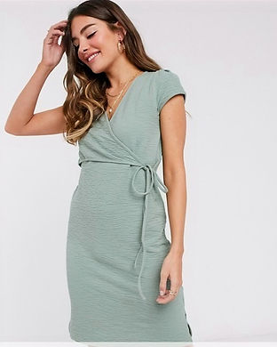 Breastfeeding%20dresses-wrap%20dress-pos