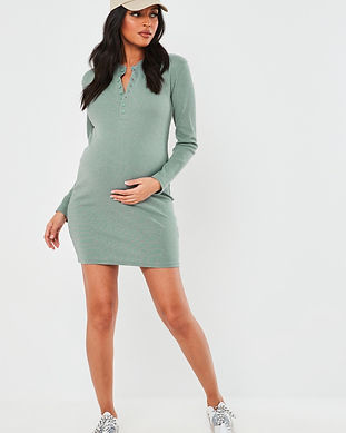 spring maternity desses-maternity spring