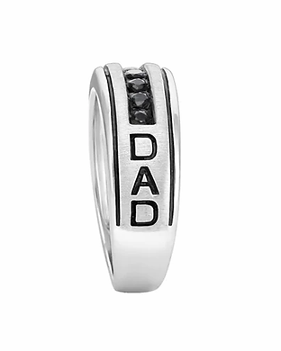 dad ring.webp