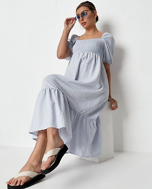 long maternity summer dresses-long mater