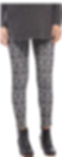 Fleece leggings (1).png