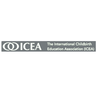 icea-international childbirth education