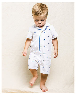 Summer Romper-baby rompers-baby jumpers-