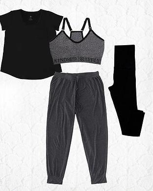 postpartum-activewear-nursing-excersise-