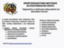 ANUNCIO_Alunos%20MS-PhD%20v4_Jan%2019_ed
