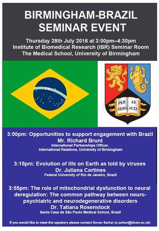 Folder_Brazil-Birmingham_Julho 2016.jpg