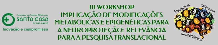 Logo_workshop_faixa_FINAL 2018.png