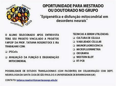 ANUNCIO_Alunos%20MS-PhD%20v3_Jan%2019_ed