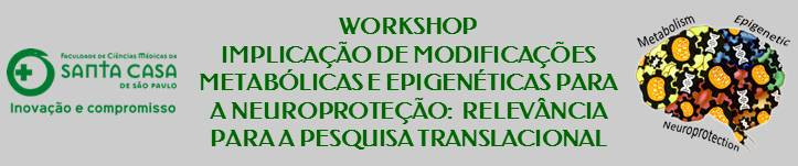 Logo_workshop_v5 - faixa FINAL JPEG.JPG