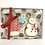 Thumbnail: Sugar Cookie 2-pack Gift Box