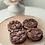 Thumbnail: Chocolate Salted Caramel Sammies