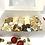 Thumbnail: Holiday Cookie Box