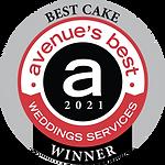 CakeWeddings-2021_Weddings_Winner.png