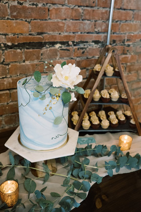BakeMyDay - Justine Milton Photography3.