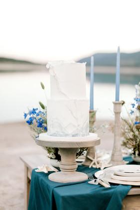 calgary_wedding_photographers_italy_seas