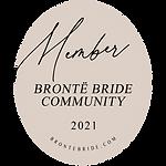 bb-memberbadge-2021_7510aa8f-fe4b-484e-9