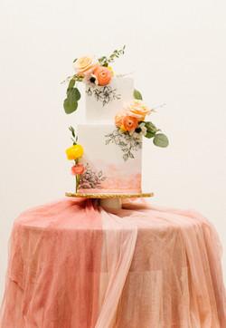 BakeMyDay - Christy Swanberg Photography