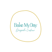 BMD-logofile-1-2-3.png