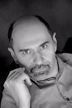 Kirill Zaborov.jpg