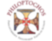 Philoptochos-circle-logo-e1518133024237.