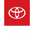 Toyota_vert_4c_red&wt.png
