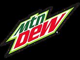 MtnDew logo 2.png