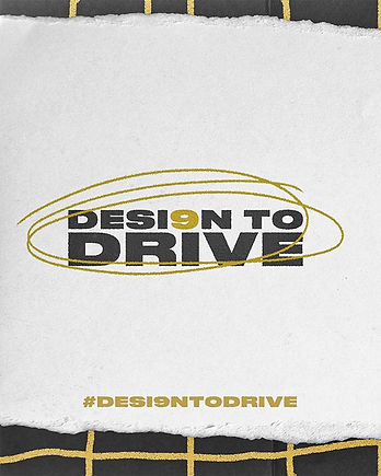 DesignToDrive PLATE(FINAL) web.jpg