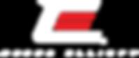 CE name logo TM.png